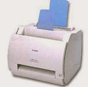 Hp canon lasershot lbp 1120 printer driver r1. 10 v1. 1 download.