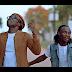 VIDEO | Damian Soul & Barnaba - Asante