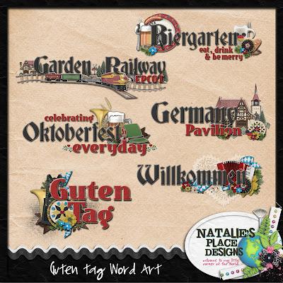 http://www.nataliesplacedesigns.com/store/p669/Guten_Tag_Word_Art.html