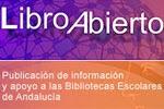http://www.juntadeandalucia.es/educacion/webportal/web/portal-libro-abierto/resenas
