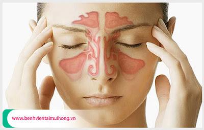 Điều trị viêm mũi dị ứng ở đâu tại quận 10 tpHCM-https://kynangsongkhoe247.blogspot.com/
