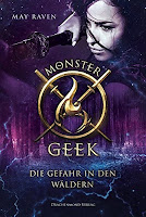 https://www.amazon.de/Monster-Geek-Die-Gefahr-Wäldern-ebook/dp/B01LZV4WOG