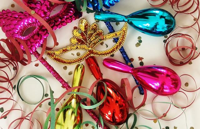 dicas-de-decoracao-para-o-carnaval-bailes-e-fanfarras