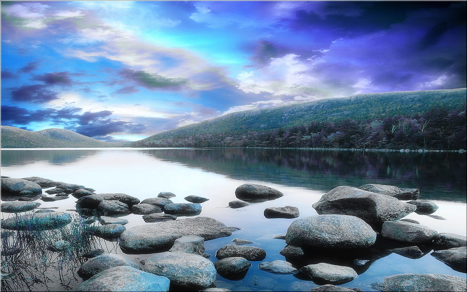 Pcmovies hd superb nature wallpapers - Nature wallpaper hd 16 9 ...