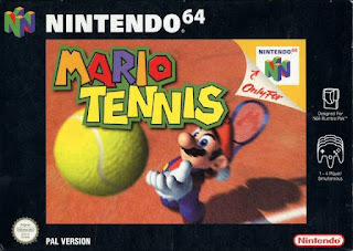 LINK DOWNLOAD GAMES Mario Tennis NITENDO 64 FOR PC CLUBBIT
