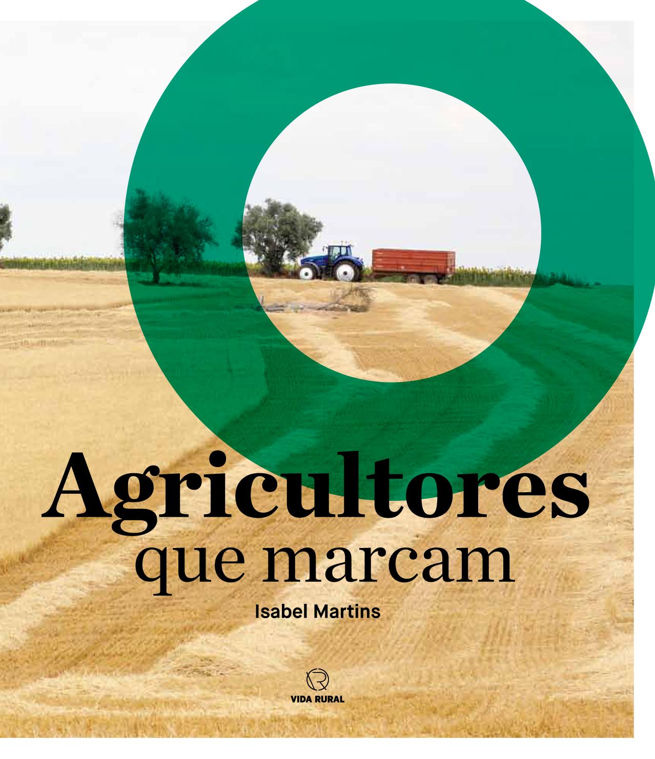 http://www.cantinhodasaromaticas.pt/loja/livros/agricultores-que-marcam/