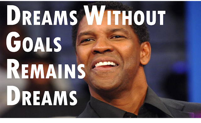 Denzel Washington 1 - motivationpush.blogspot.com