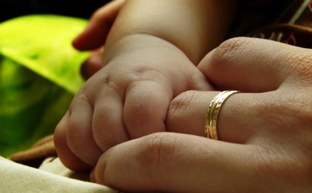 Kasih Ibu Yang Merosakkan