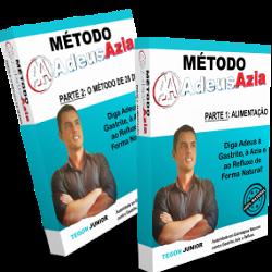 http://www.metodo.adeusazia.com.br
