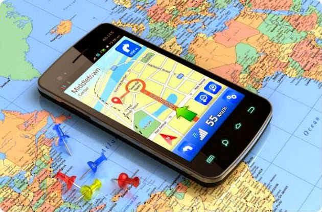 http://www.nusapedia.com/2015/01/tips-agar-baterai-smartphone-tetap.html