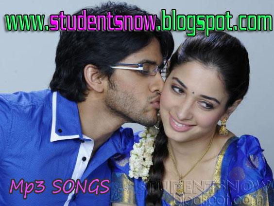 Tamil Mgr Love Songs Mp3 Free Download Duets of MGR Jayalalitha