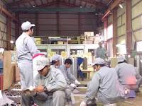 Lowongan Kerja ke Turki dan ke Jepang