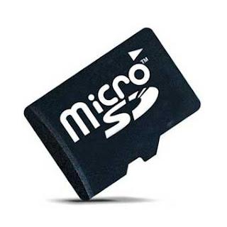 Cara Memperbaiki Micro Sd Rusak Tidak Bisa Diformat