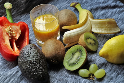 7 Successful Diet Tricks
