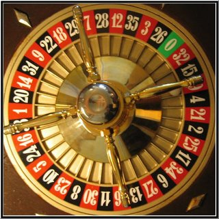How casinos changed the world: fun facts