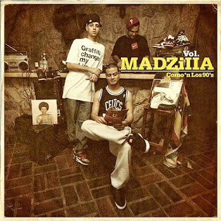 rap y hip hop under,