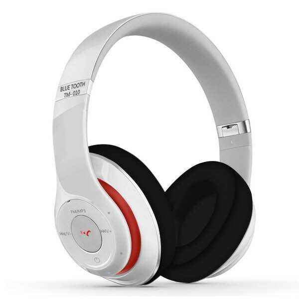 Tai nghe headphone Bluetooth TM010 giá sỉ và lẻ rẻ nhất 01820