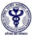 AIIMS Rishikesh Recruitment 2017 - Staff Nurse