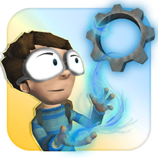 Download Game Telekinesis Kyle – Full Game Unlock Mod Apk gratis Download Game Telekinesis Kyle – Full Game Unlock Mod Apk gratis