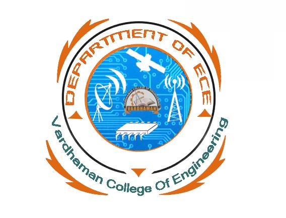 Semester 2-2 | Department Of ECE