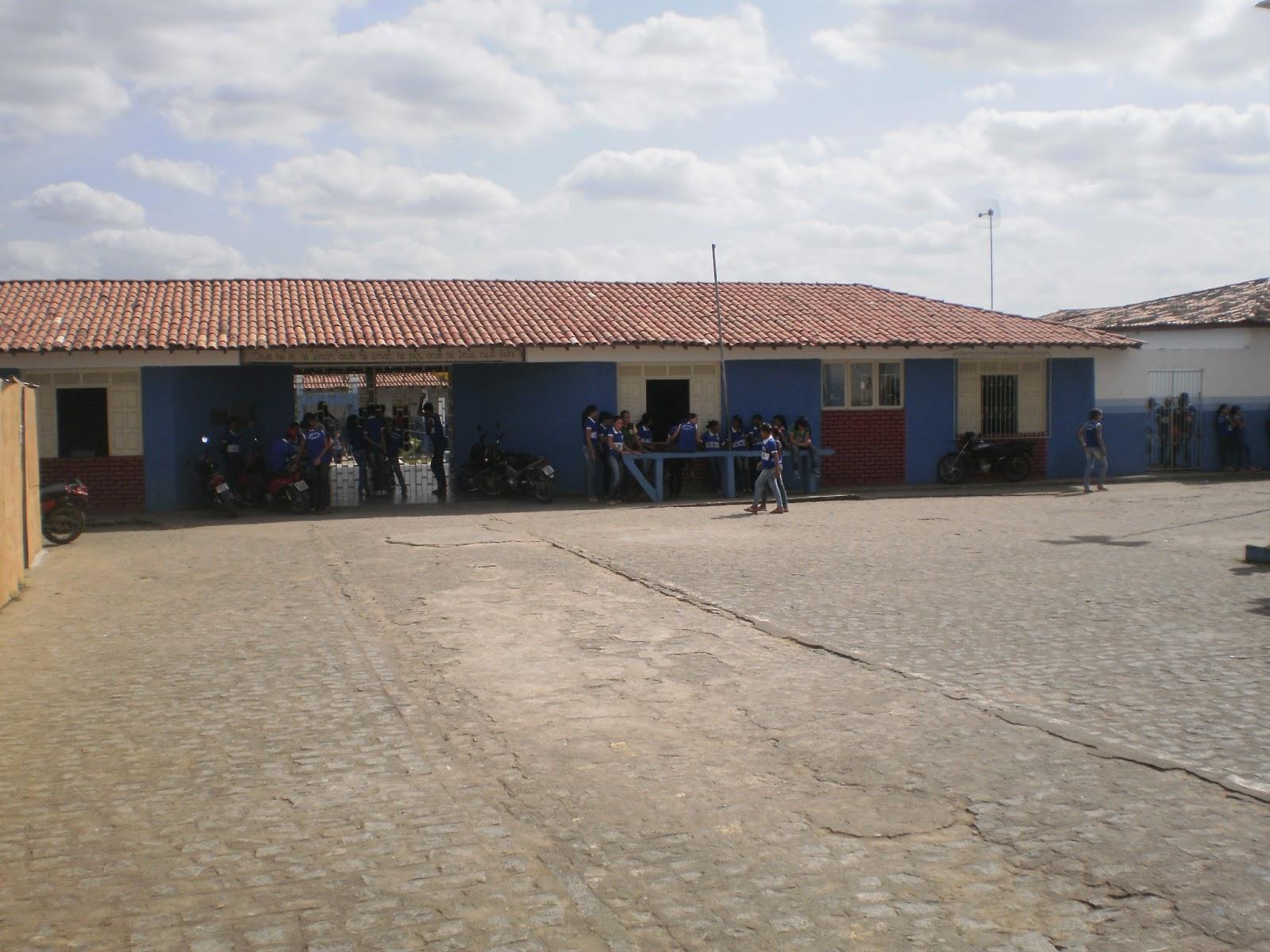 Resultado de imagem para fotos divulgas das merendas nas escolas de adustina