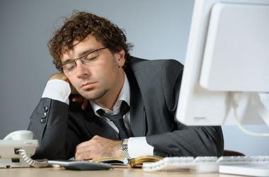 cansaco-mental-o-que-fazer