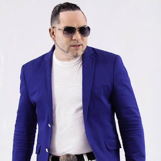 Descargar: Manny Jhovanny - Mix De Bachata Y Merengue | Hablen De Mi (En Vivo)