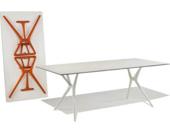 9 contoh meja lipat minimalis super keren!!!