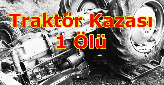 Tarsus, MERSİN, Mersin Haber, MERSİN SON DAKİKA,