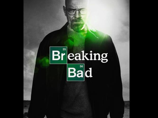 مسلسل-بريكنغ-باد-breaking-bad