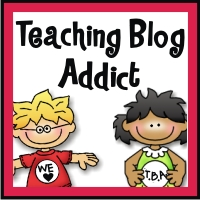 First Grade and 2nd Grade Free Download - Teacher Freebies on Teaching Blog Addict