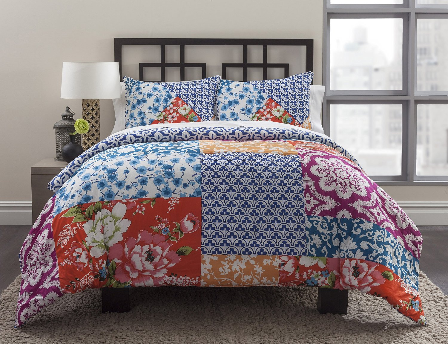 chinoiserie duvet set best catherine lansfield vintage floral  - chinoiserie bedspread and shams with chinoiserie duvet set