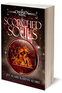 scorched souls cover
