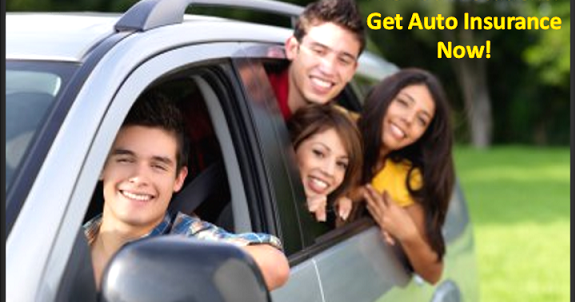 Student Car Insurance  Compare Cheap Auto Insurance For College Students: Best Car Insurance