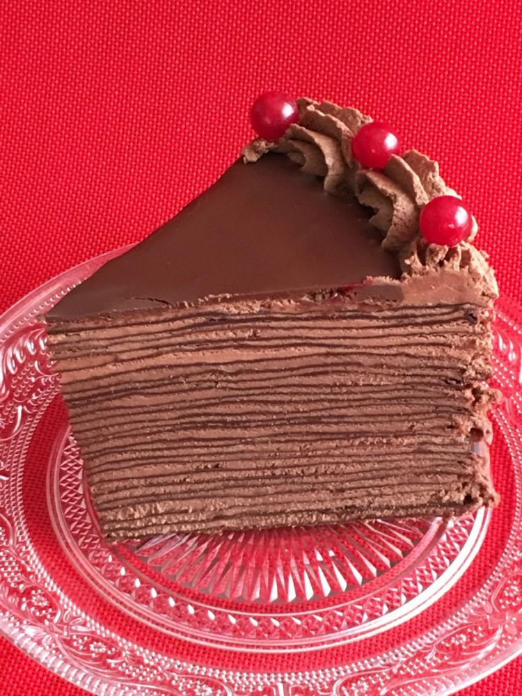 crepes-de-chocolate
