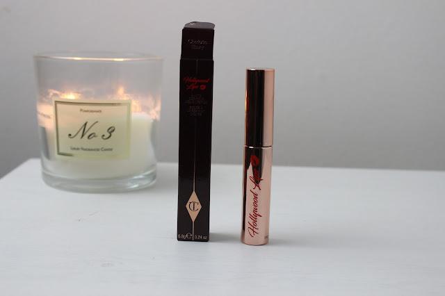charlotte tilbury liquid lipstick