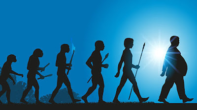 Progress does not affect human anatomy, said anthropologist Planet-today.com
