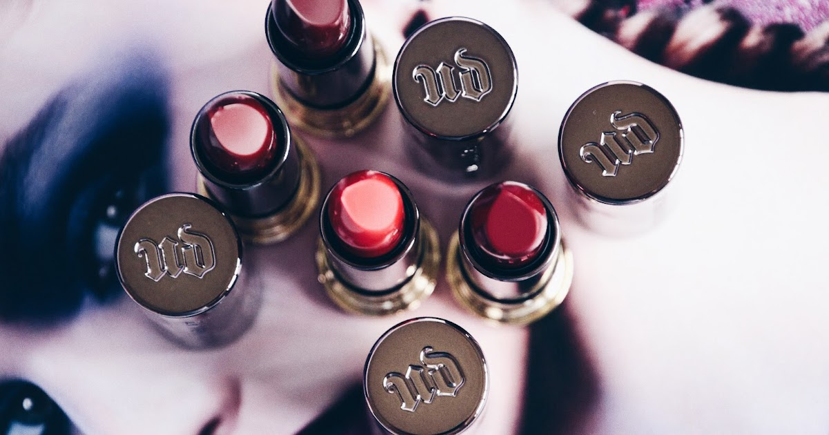 lipstick is my vice mon avis kleo beaut. Black Bedroom Furniture Sets. Home Design Ideas
