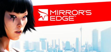 Mirrors Edge PC Full Version