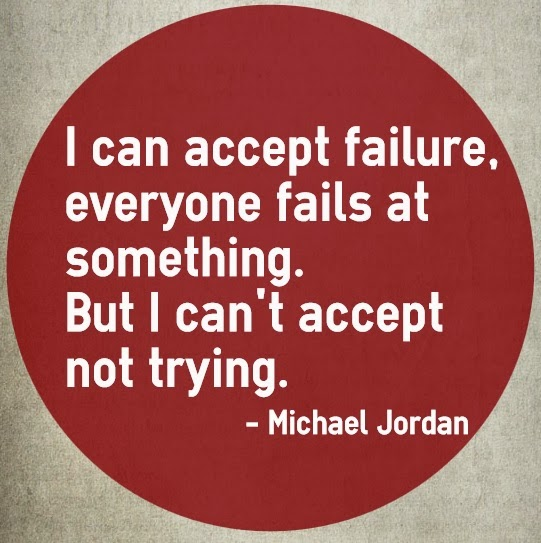 Motivational Quotes With Pictures Many Mma Ufc Michael Jordan