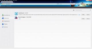 Fast Start Malware Pembajak Browser