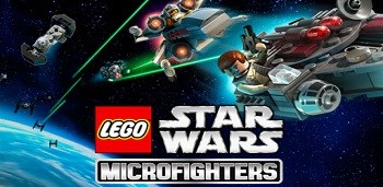 lego star wars tcs apk mod