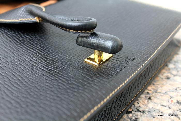 onelittlevice handbag blog: designer bag collection