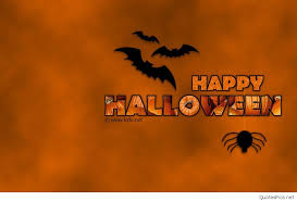 Happy Halloween 2016 Images for facebook whatsapp messenger friends