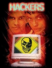 Hackers | Bmovies