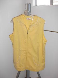 http://bargaincart.ecrater.com/p/24379394/quacker-factory-sport-style-yellow
