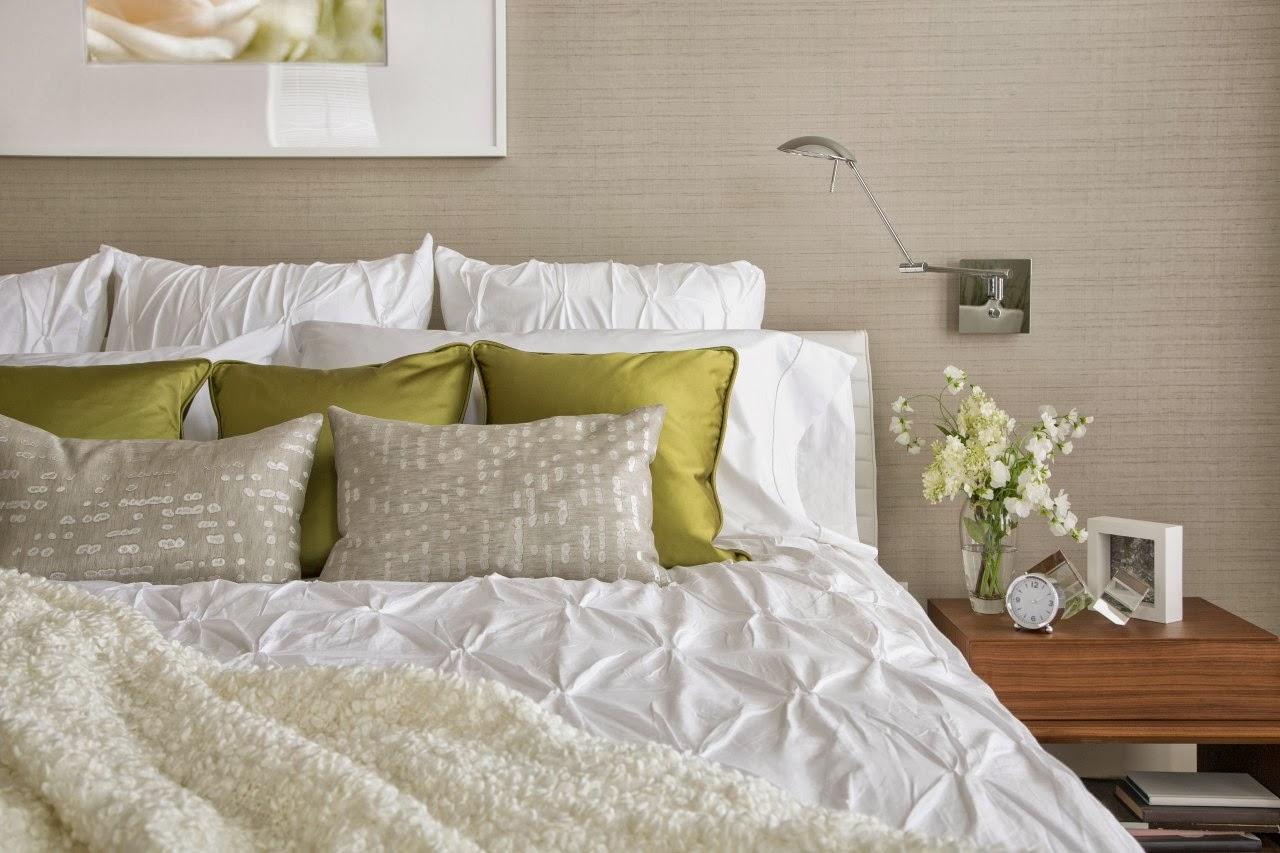feng shui dans la chambre coucher l 39 automne n 39 aura pas ma peau. Black Bedroom Furniture Sets. Home Design Ideas