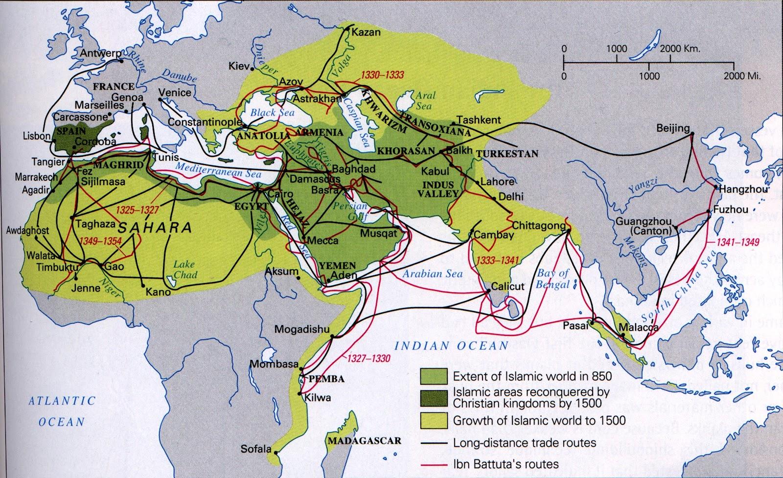 cropped updated map 05b ibn battuta252c