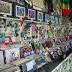 Cómo mercadear y promocionar un producto musical de manera autogestionada en América Latina - Libro
