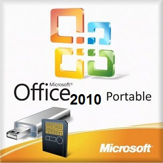 download word 2010 portable free